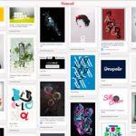 Pinterestを自分のアイデアボードにしておけば、何かと助かる!他にもアイデアに困ったら見るサイトを紹介