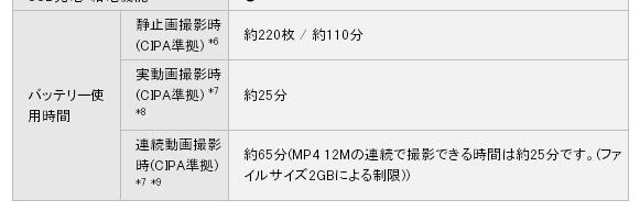 2013-10-30_1550