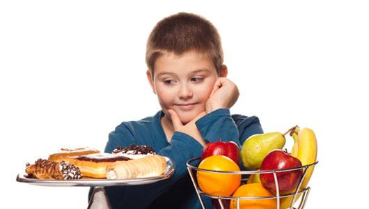 固形物を食べないダイエット・プチ断食